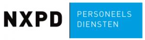 Logo NXPD